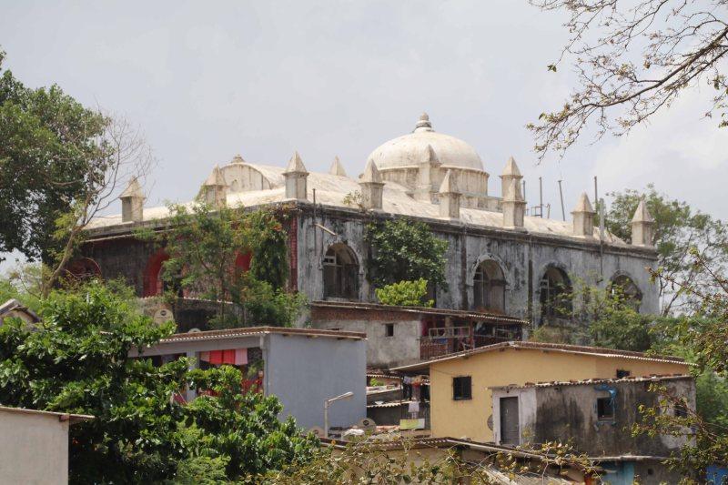 nawab palace
